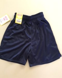 royal cargo pants
